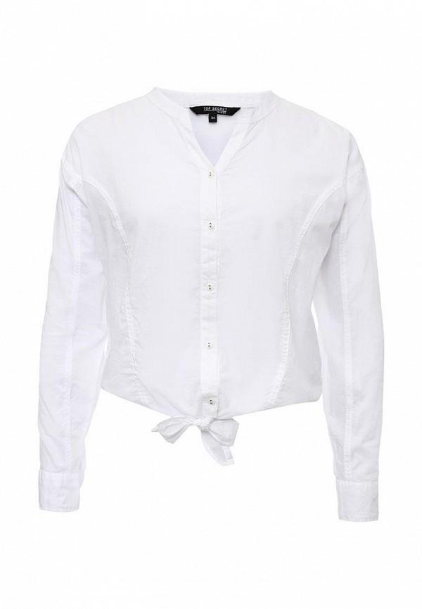 Блуза Top Secret (Топ Сикрет) SKL1781BI