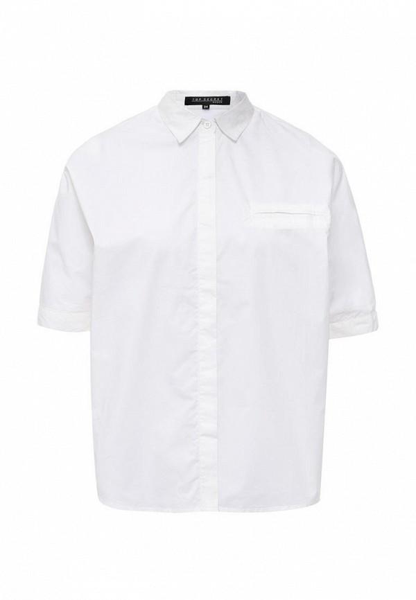 Блуза Top Secret (Топ Сикрет) SKS0871BI