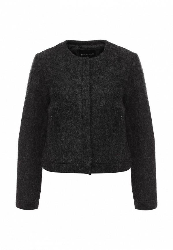 Куртка Top Secret (Топ Сикрет) SKU0510ST