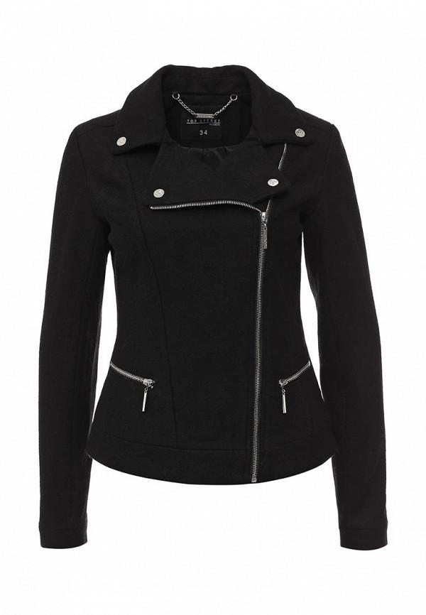 Куртка Top Secret (Топ Сикрет) SKU0511CA