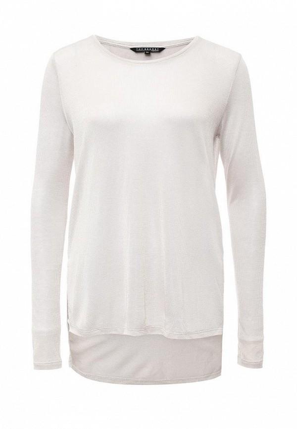 Пуловер Top Secret (Топ Сикрет) SPL0273BE