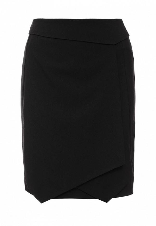 Прямая юбка Top Secret (Топ Сикрет) SSD0703CA