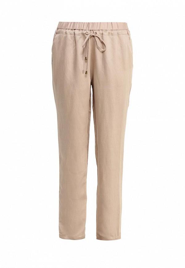 Женские зауженные брюки Top Secret (Топ Сикрет) SSP1698BE