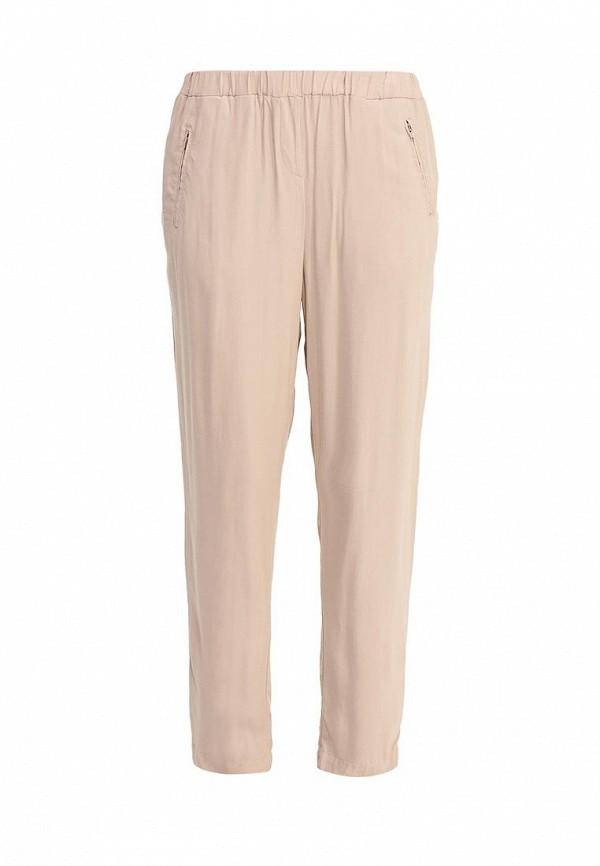 Женские широкие и расклешенные брюки Top Secret (Топ Сикрет) SSP1704BE