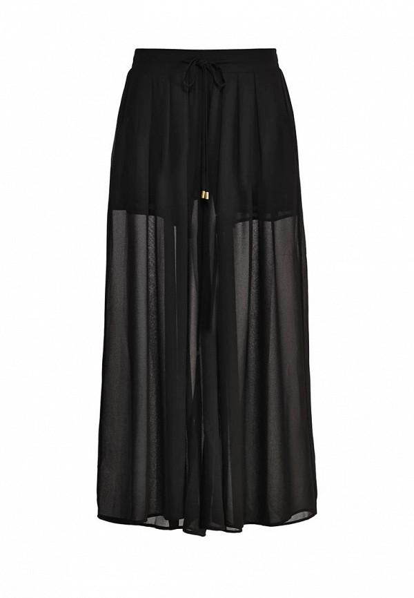Женские широкие и расклешенные брюки Top Secret (Топ Сикрет) SSP1731CA