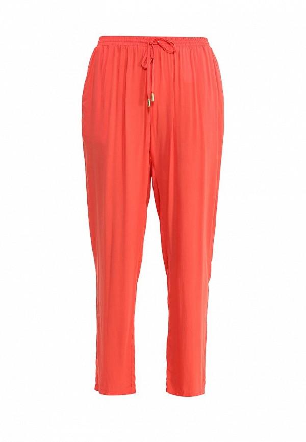 Женские широкие и расклешенные брюки Top Secret (Топ Сикрет) SSP1732CE