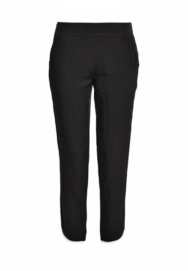 Женские зауженные брюки Top Secret (Топ Сикрет) SSP1747CA