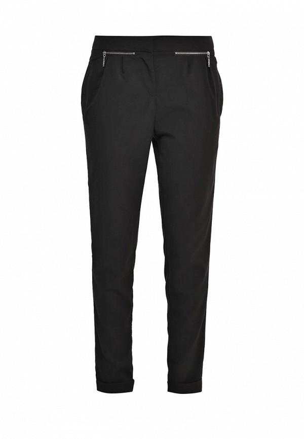 Женские зауженные брюки Top Secret (Топ Сикрет) SSP1775CA