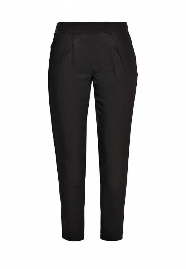Женские зауженные брюки Top Secret (Топ Сикрет) SSP1794CA