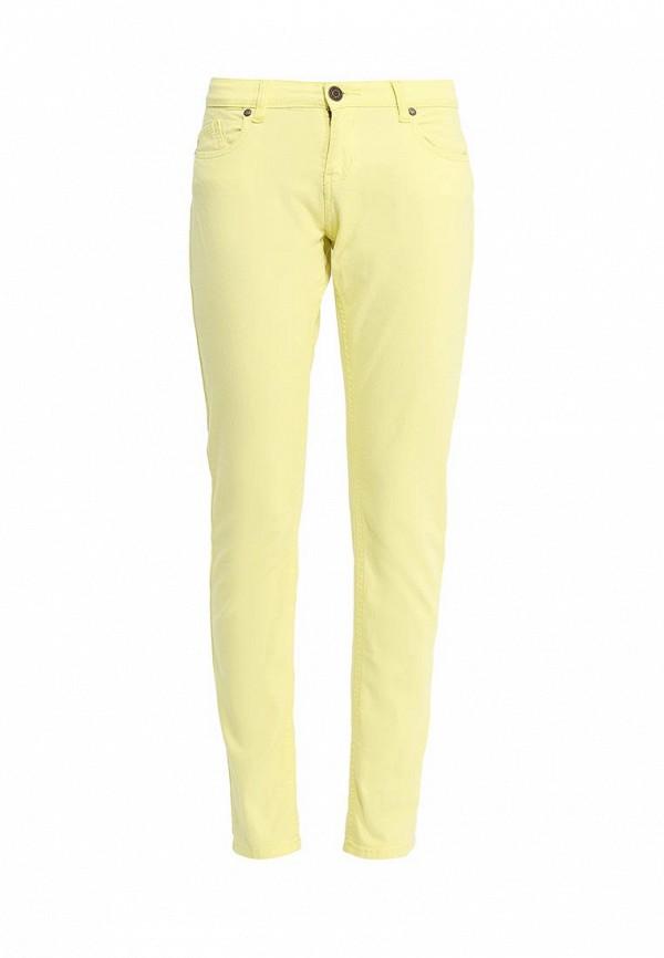Женские зауженные брюки Top Secret (Топ Сикрет) SSP1805ZO