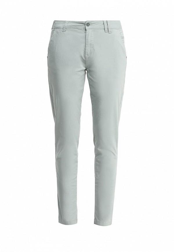Женские зауженные брюки Top Secret (Топ Сикрет) SSP1932SZ