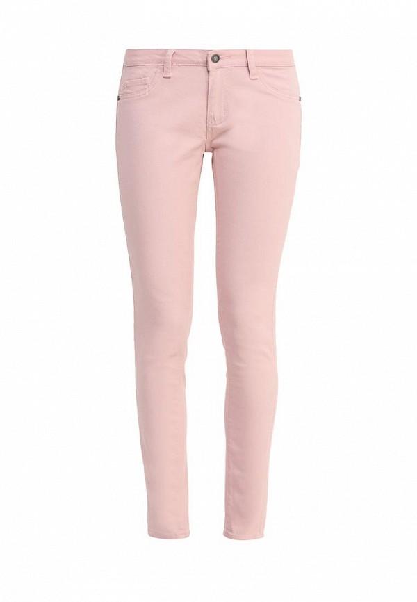 Женские зауженные брюки Top Secret (Топ Сикрет) SSP1974RO