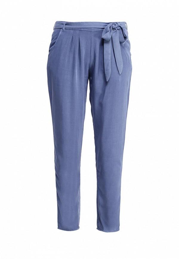 Женские зауженные брюки Top Secret (Топ Сикрет) SSP1981NI