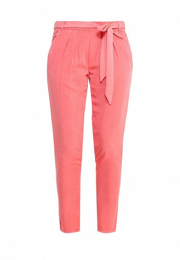 Женские зауженные брюки Top Secret (Топ Сикрет) SSP1981RO