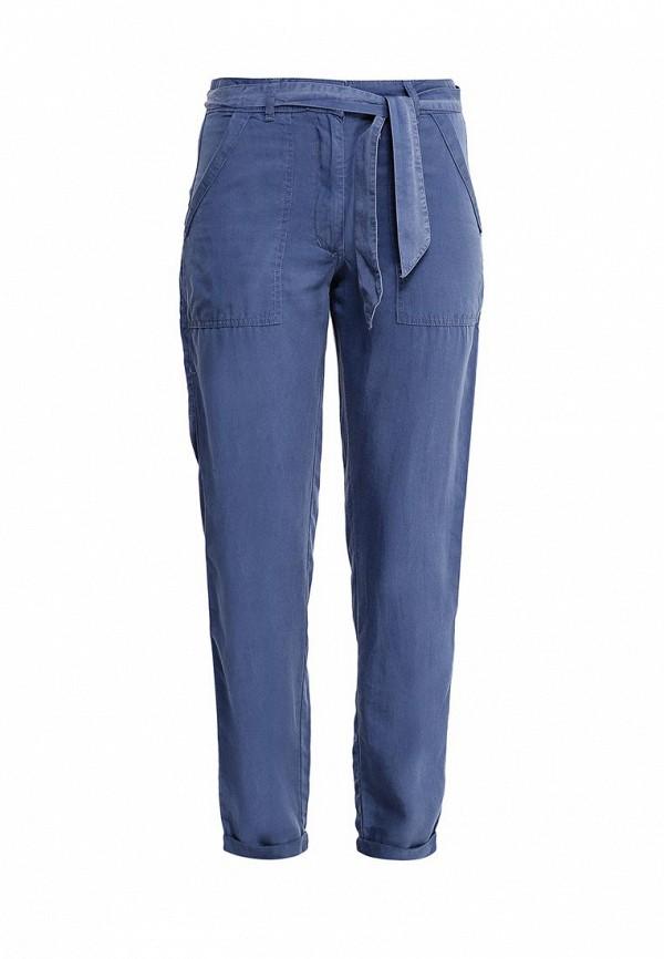 Женские зауженные брюки Top Secret (Топ Сикрет) SSP1984GR