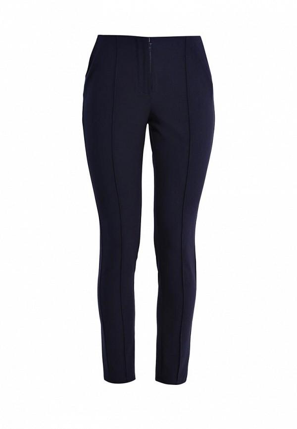 Женские зауженные брюки Top Secret (Топ Сикрет) SSP1988GR