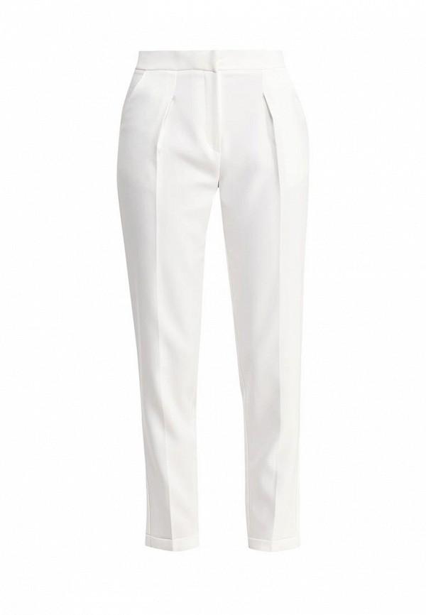 Женские зауженные брюки Top Secret (Топ Сикрет) SSP1989BI