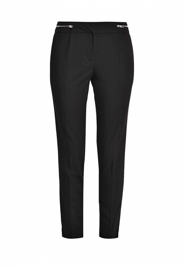 Женские зауженные брюки Top Secret (Топ Сикрет) SSP2041CA