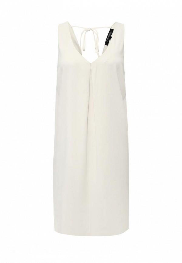 Платье-миди Top Secret (Топ Сикрет) SSU0913KR