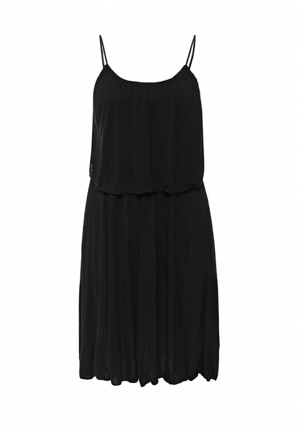 Повседневное платье Top Secret (Топ Сикрет) SSU0988CA