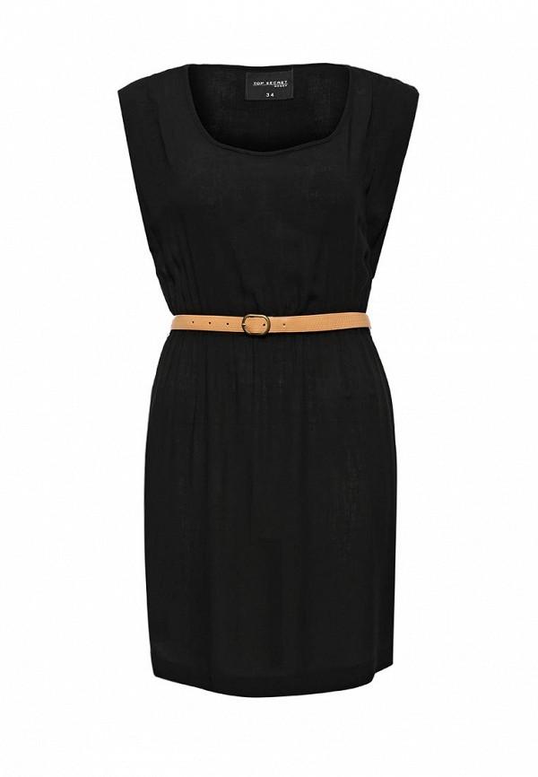 Платье-мини Top Secret (Топ Сикрет) SSU1031CA