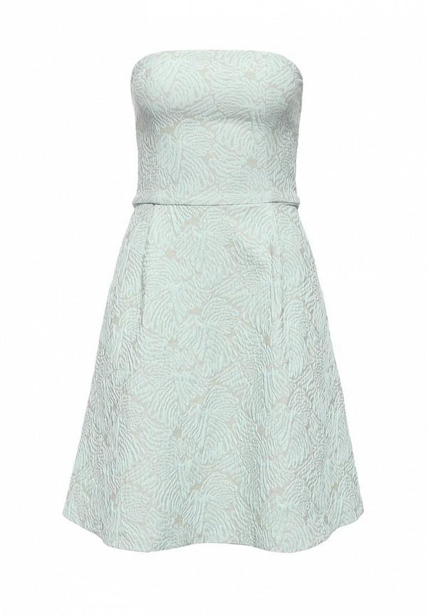 Платье-мини Top Secret (Топ Сикрет) SSU1047JZ