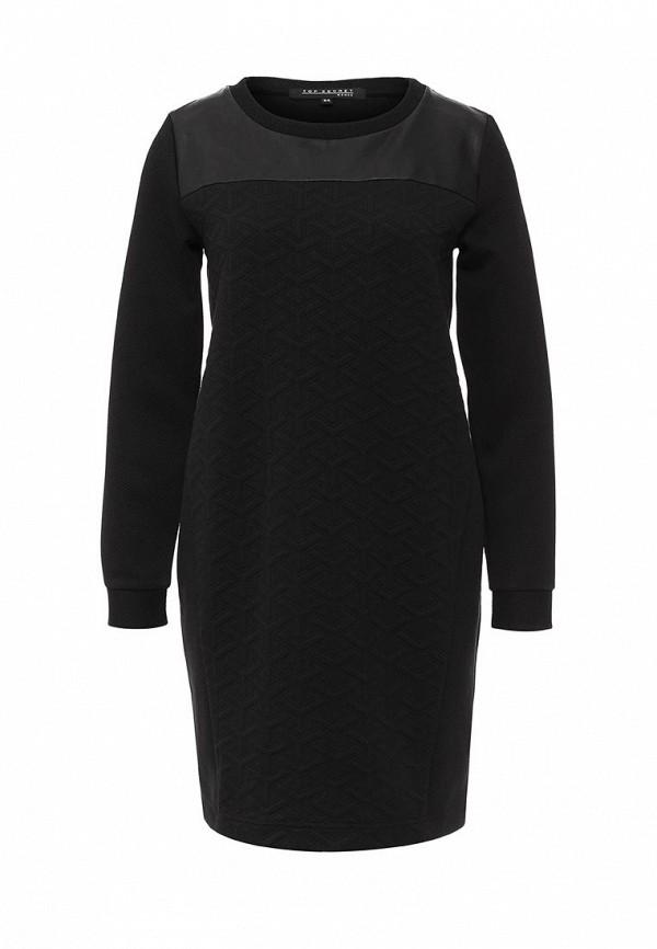 Платье-мини Top Secret (Топ Сикрет) SSU1238CA