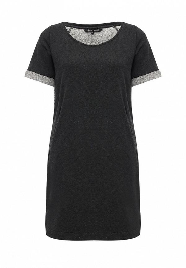 Платье-мини Top Secret (Топ Сикрет) SSU1243CA