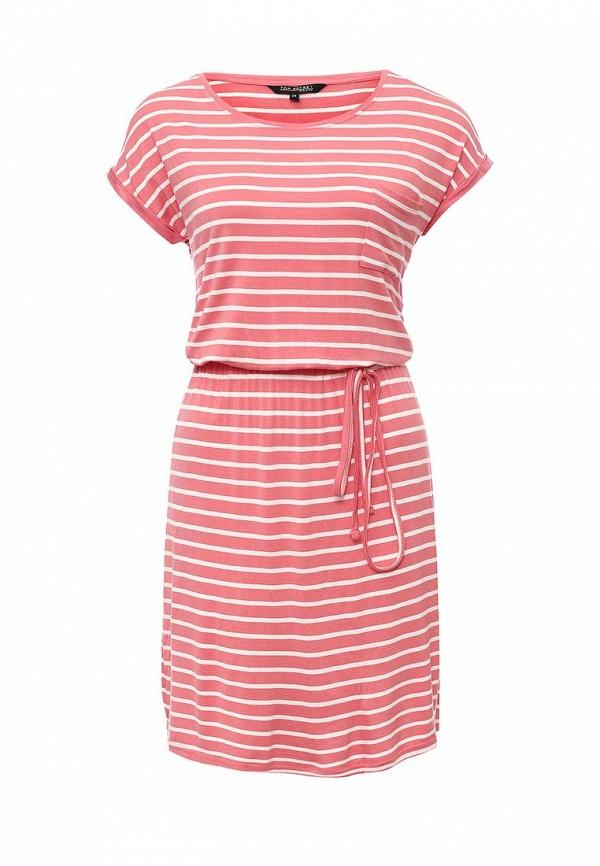 Платье-миди Top Secret (Топ Сикрет) SSU1353RO