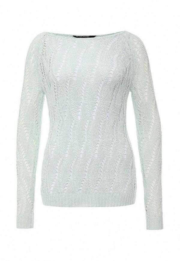 Пуловер Top Secret (Топ Сикрет) SSW1517NI
