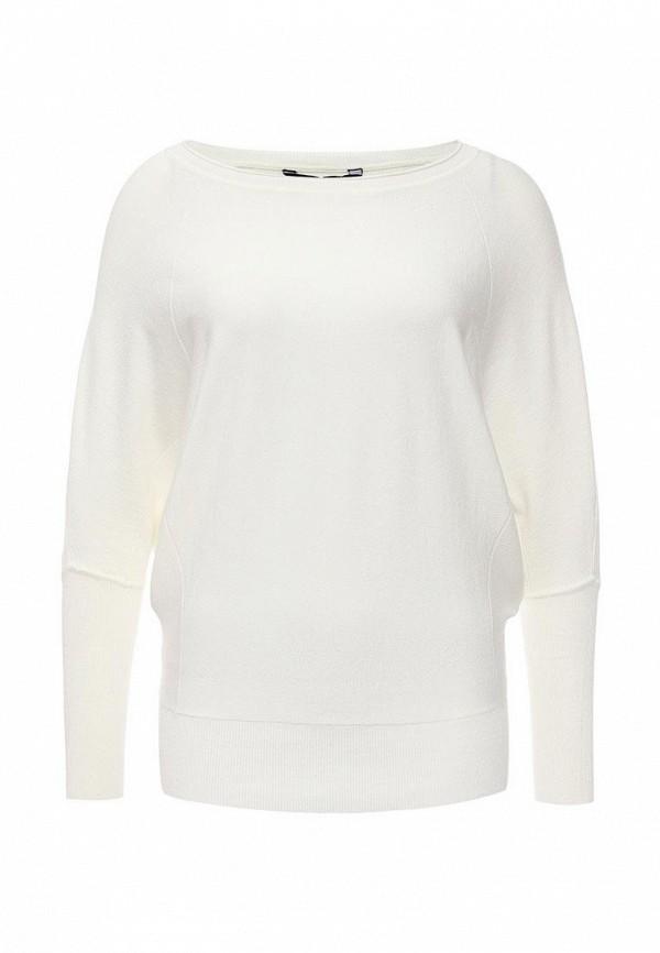 Пуловер Top Secret (Топ Сикрет) SSW1690BI