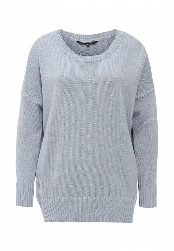 Пуловер Top Secret (Топ Сикрет) SSW1693NI