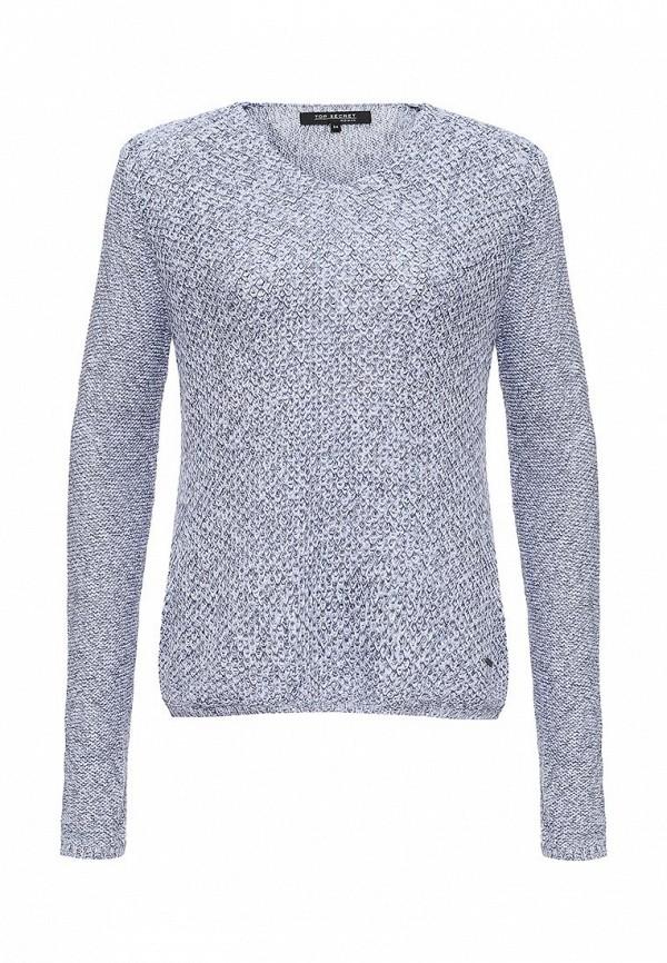 Пуловер Top Secret (Топ Сикрет) SSW1702NI