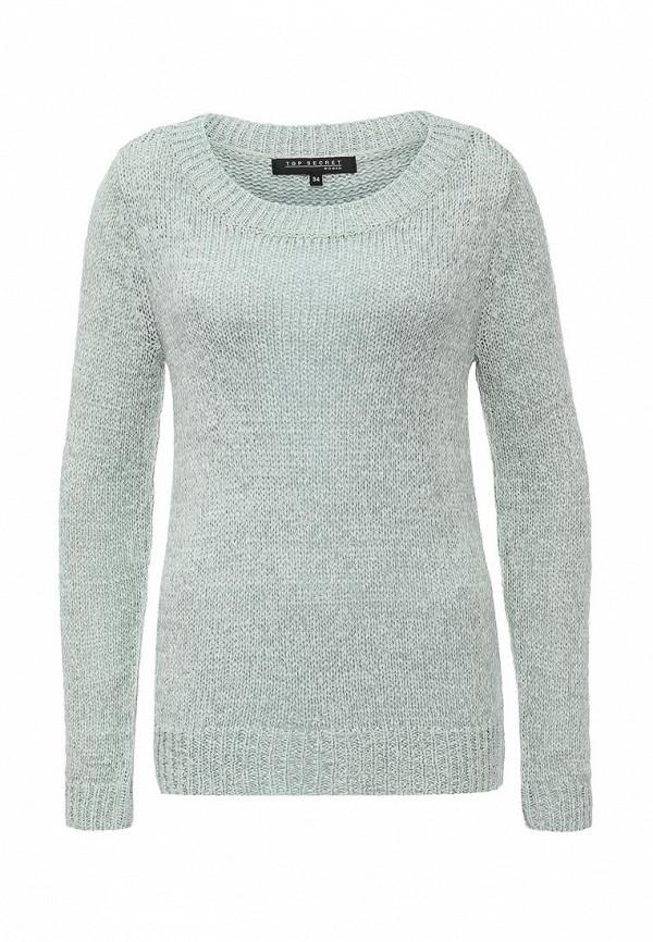 Пуловер Top Secret (Топ Сикрет) SSW1719ZI