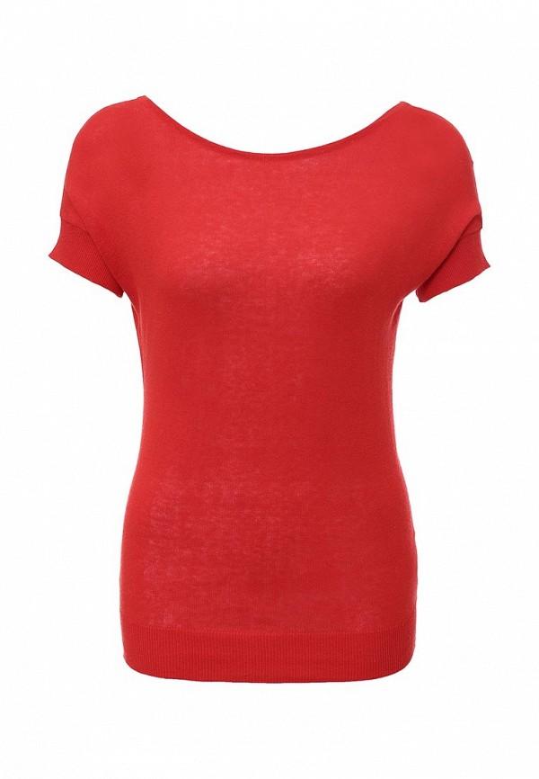 Пуловер Top Secret (Топ Сикрет) SWS0116CE