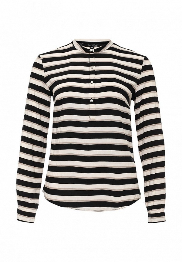 Блуза Top Secret (Топ Сикрет) SKL2081BE