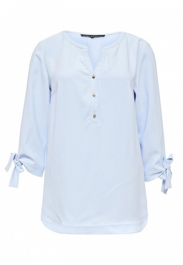 Блуза Top Secret (Топ Сикрет) SKL2136NI