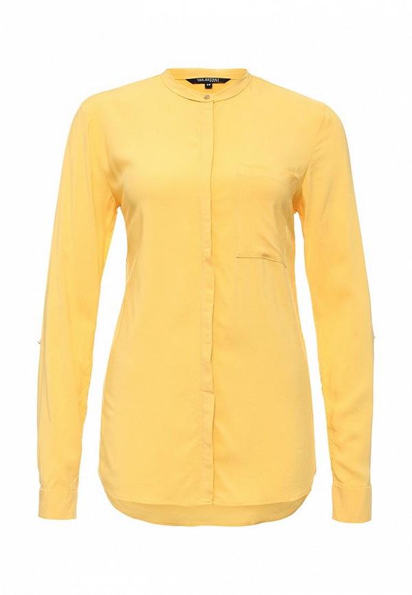 Блуза Top Secret (Топ Сикрет) SKL2061ZO