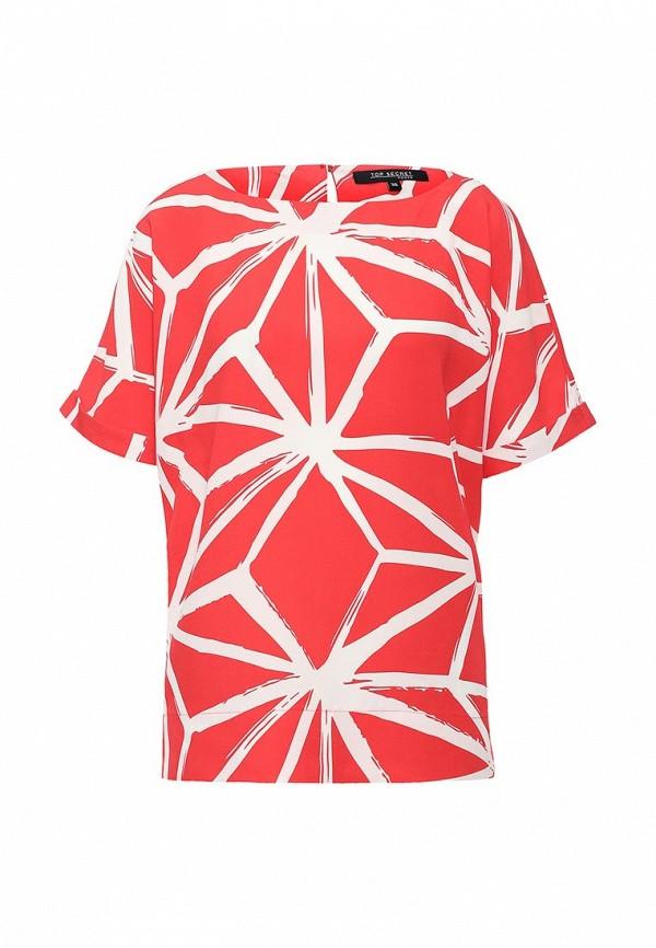 Блуза Top Secret (Топ Сикрет) SBK2197CE
