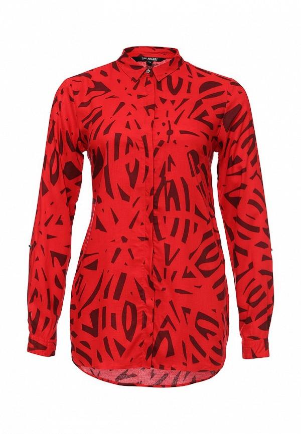 Блуза Top Secret (Топ Сикрет) SKL2039CE
