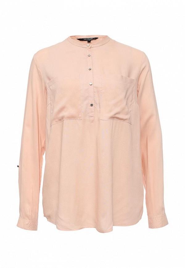 Блуза Top Secret (Топ Сикрет) SBD0612RO