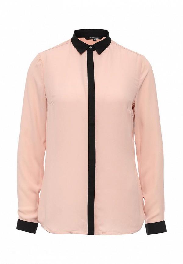 Блуза Top Secret (Топ Сикрет) SKL2077RO