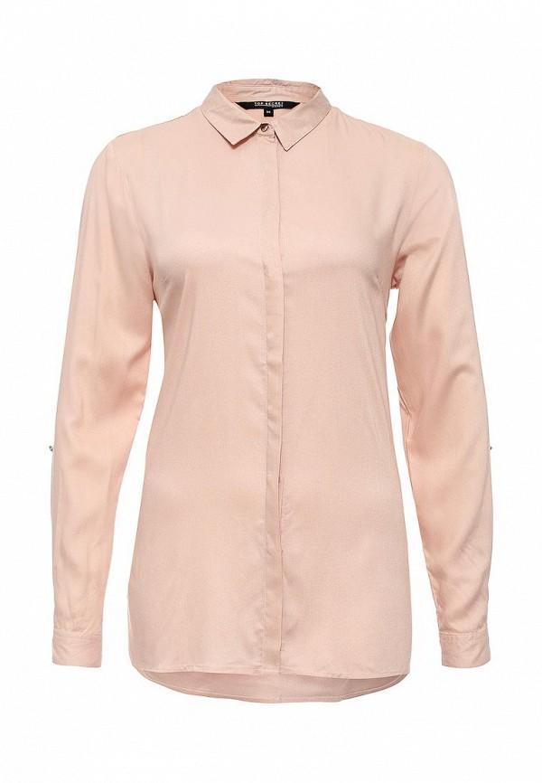 Блуза Top Secret (Топ Сикрет) SKL2040JR