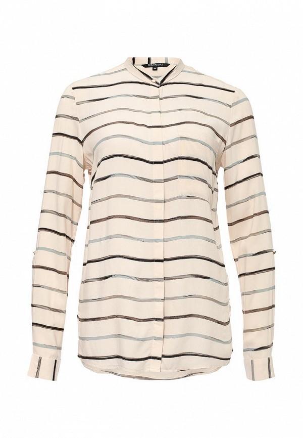Блуза Top Secret (Топ Сикрет) SKL2059JR