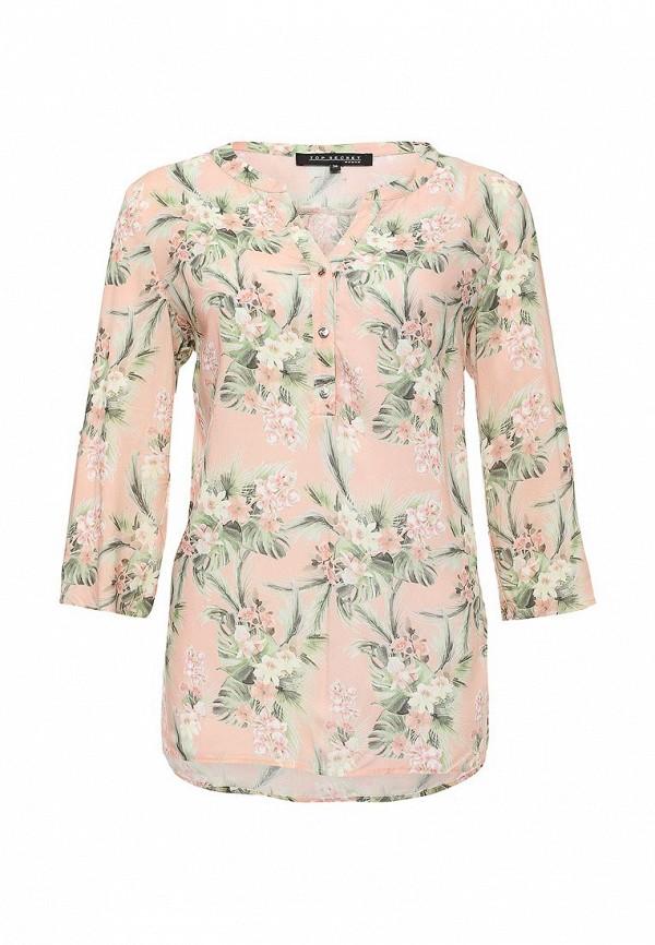 Блуза Top Secret (Топ Сикрет) SKL2093JR