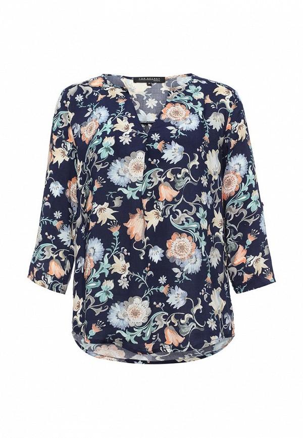 Блуза Top Secret (Топ Сикрет) SKL2111GR