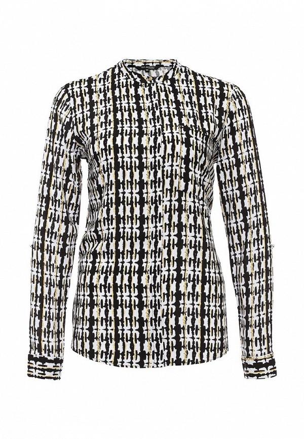 Блуза Top Secret (Топ Сикрет) SKL2060CA