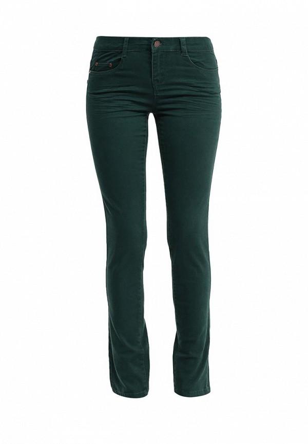 Женские зауженные брюки Top Secret (Топ Сикрет) SSP2305ZI