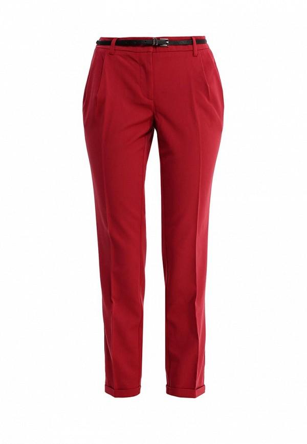 Женские зауженные брюки Top Secret (Топ Сикрет) SSP2304CE