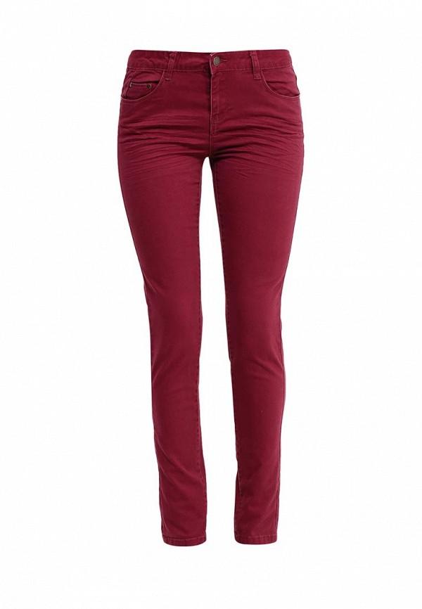 Женские зауженные брюки Top Secret (Топ Сикрет) SSP2308CE